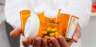 cuota colegial farmacéutico simebal