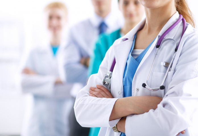 jefatura servicio hospitales simebal