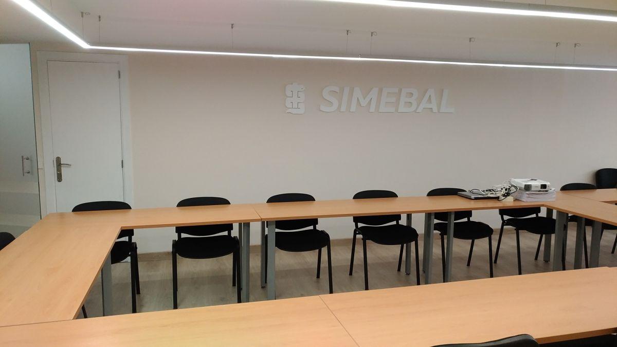 Información Sindicato Médico de Baleares