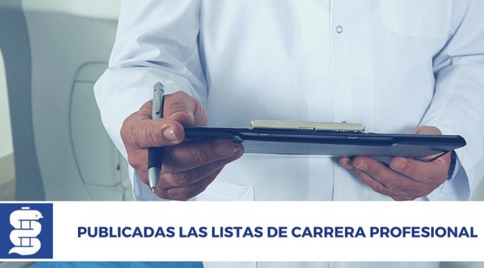 publicadas listas carrera profesional simebal (1)