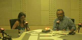 miguel lázaro entrevist ib3 problemas médicos verano