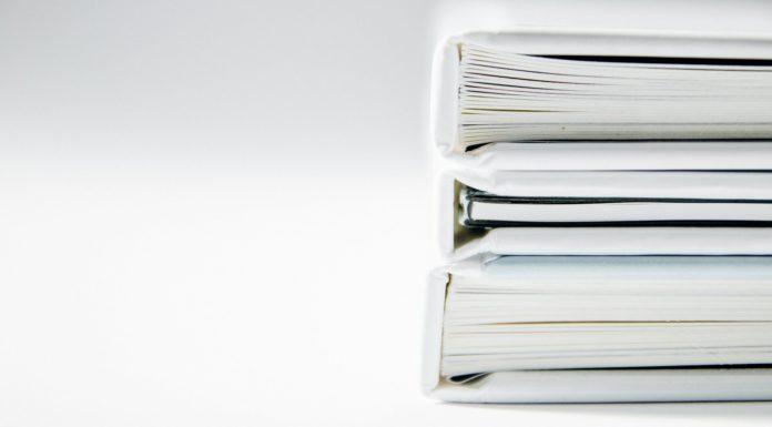 convocatoria ayudas gasto sanitario y estudios universitarios IBSALUT SIMEBAL (1)