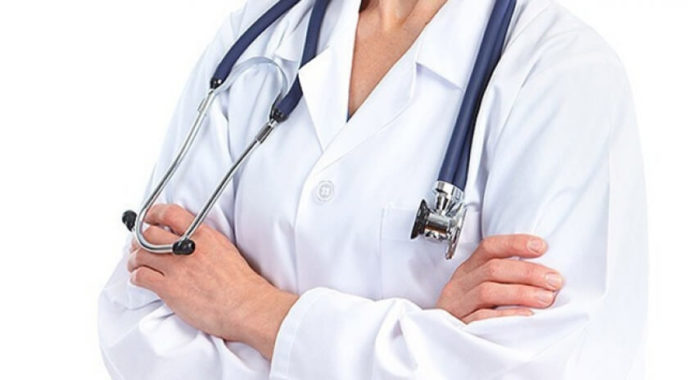 Pediatria listas FEA SIMEBAL (1)