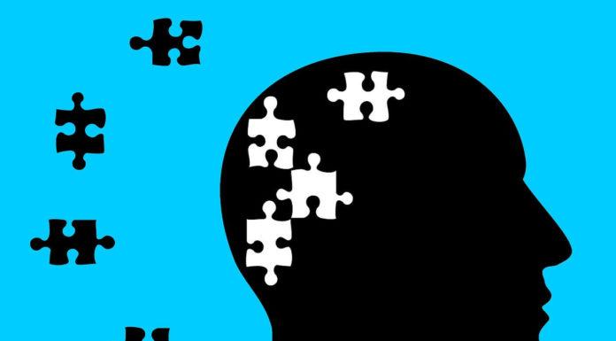 Convocatoria concurso oposición Psicólogo clínico en IBSalut simebal
