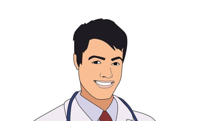 Jefe de servicio cirugía cirujano baleares simebal