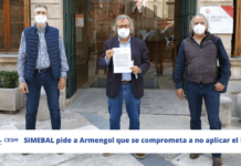 SIMEBAL-Armengol-no-aplicar-RDL-29-2020.png